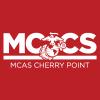 MCAS Cherry Point001