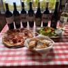 Italian Pizza in Bremerton Washington