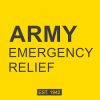 army emergency relief3
