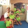 Family Child Care in Wahiawa, Hawaii