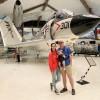 National Aviation in Pensacola, Florida