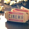 movie-tickets-