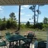 Oak Grove View in Pensacola, Florida