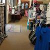 Golf course pro shop1