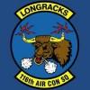 Camp Rilea Air National Guard-logo