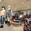 moanalua shopping center-clothes
