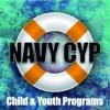 Navy SLO in Mayport, Jacksonville, Florida
