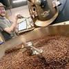 kru coffee saratoga- coffee beans