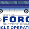 Vehicle-Ops-w-Bus
