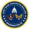Joint BAse Anacostia Bolling
