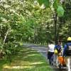 Saratoga Trails in New York