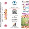 Spring 2017 Flyer in Texas, Fort Hood