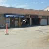Auto Skills Center in Jacksonville, Florida