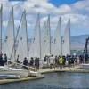 Rainbow Bay Marina- Joint Base Pearl Harbor- Hickam- boat