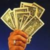 FINANCIAL ASSISTANCE- NSA SARATOGA SPRINGS- 1