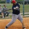 Baseball Sport in Jacksonville, Florida