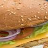 Gutterball Grill Sandwich in Jacksonville, Florida