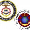 CFAS Religious Ministries