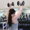 24-7 Fitness03
