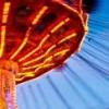 Ticket & Travel Office-NAS Oceana-swirl