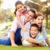 FAMILY ADVOCACY PROGRAM- NSA SARATOGA SPRINGS-1
