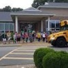 newport news public schools- crossing
