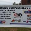 Liberty Center