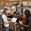 Career Exploration And Planning-NAS Oceana- consultation