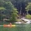 Lake Site Allatoona- NSB Kings Bay Kayak