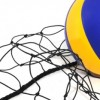 Volleyball Sports in Rota, Spain