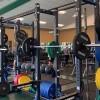 Radford Fitness Center in Pensacola, Florida