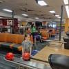 Bowling in Jacksonville, Florida