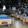 Pool Table in Pensacola, Florida