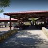 Fort Bliss Biggs Park in El Paso, Texas