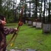 camp lejeune-archery-2