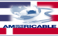 americable