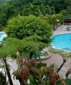 Benguet_hot_springs_Riverview