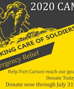 CRSN_ACS_FRP_AER_Campaign_Fundraising_Thermometer_70085.00_750x421