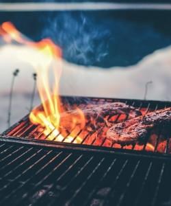 bamas-bbq-grill