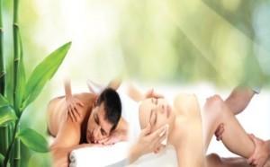 Hickham Fitness Center Massage Therary & Spa Services