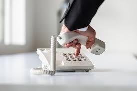 BASE OPERATOR- NSA ANNAPOLIS-phone2