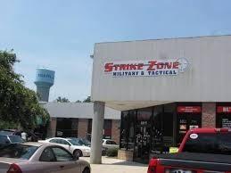 strike zone3