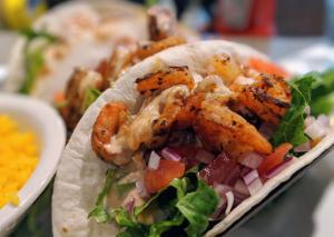 Mulligans Taco in Jacksonville, Florida