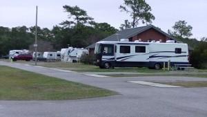 PI Campground
