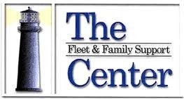 Fleet Family Support Logo in Connecticut, New London