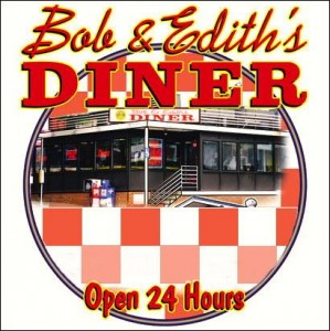 Bob & Edith's Diner