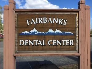 Fair Banks Dental Center in Alaska