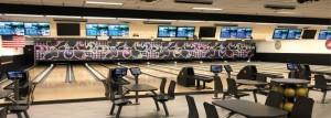 Corry Bowling