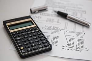Financial Asssitance Program
