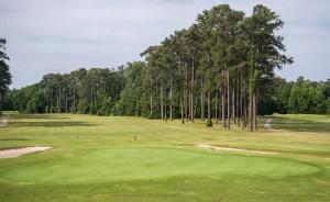 golf-course003